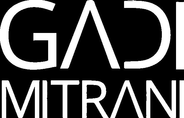 Gadi_Mitrani_logo-