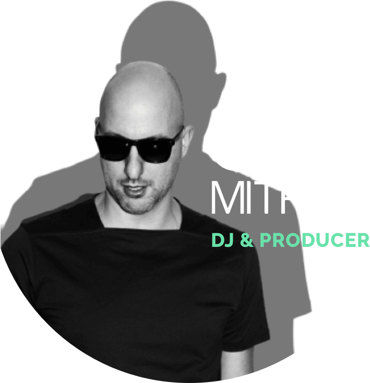 gadi-mitrani-dj-producer